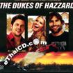 The Dukes Of Hazzard [ VCD ]