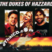 The Dukes Of Hazzard (English soundtrack) [ VCD ]