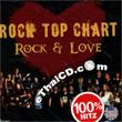 RS. Rock Top Chart : Rock & Love