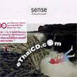 Sense : Make Perfect Sense