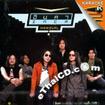 Karaoke VCD : Inca - Arrival