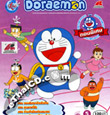 Doraemon : Special episode - volume 5-6