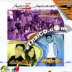 Karaoke VCD : Grammy - Pleng ruk....pleng lakorn