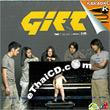 Karaoke VCD : Special album - Gift