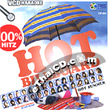 Karaoke VCD : RS. Hot Billboard - Hot Summer
