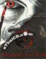 Frankenstein [ DVD ]