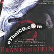 Frankenstein [ VCD ]