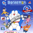 Doraemon : Special episode - volume 7-8