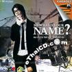 Karaoke VCD : Name Prakarn Raiwa - So What\'s Your Name?