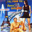 Fall For You [ VCD ]