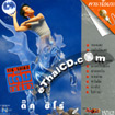 Karaoke VCD : Tik Shiro - Tem Niew