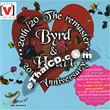 Byrd & Heart : 20th Anniversary