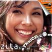 Karaoke VCD : Zita Zalai - Zita Zalai