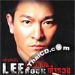 Lee Rock [ VCD ]