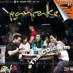 Karaoke VCD : Pancake - Pancake