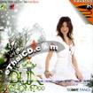 Karaoke VCD : Bua Chompoo - Bright Side