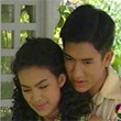 Thai TV serie : Prissana (Tik + Teya) [ DVD ]