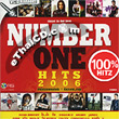 Karaoke VCD : RS. - Number One Hits 2006