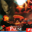 Pause : Dedicated to Pause