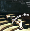 Be With Me [ VCD ]