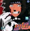 Naruto : vol. 51 - 55