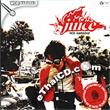 Karaoke VCD : Juice - Juice
