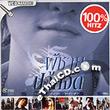 Karaoke VCD : RS. - Poochai Park Jud
