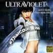 Ultraviolet (English soundtrack) [ VCD ]