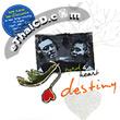 Byrd & Heart : Destiny