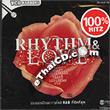 Karaoke VCD : RS. Rhythm & Love
