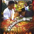 Documentary : Arjan Noo Kanphai - Krob Klung Palung Kroo