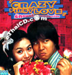 Crazy First Love [ VCD ]