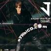 J Jetrin : J-Experimental Beat