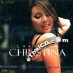 Christina Aguilar : Charming