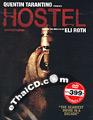 Hostel [ DVD ]