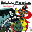 Silly Fools : The Singles
