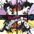Quantum : Quantum
