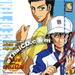The Prince Of Tennis : vol. 6 - 10