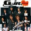 G-JR : 10 Club