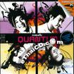 Karaoke VCD : Quantum - Quantum
