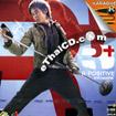 Karaoke VCD : R Anattapol - R+Positive