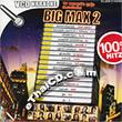 Karaoke VCD : RS. : Big Max - Vol. 2