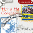 Karaoke VCD : RS. - Hot & Hit Collection
