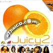 Karaoke VCD : Grammy - Juicy 2