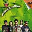 Karaoke VCD : Sua Yai - Ruk Sah Ngob
