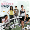 OST : Seasons Change