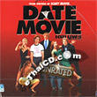 Date Movie (English soundtrack) [ VCD ]