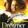 Dreamer : Inspired by a True Story (English soundtrack) [ VCD ]