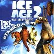 Ice Age 2 : The Meltdown [ VCD ]