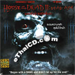 House of the Dead 2 : Dead Aim (English soundtrack) [ VCD ]